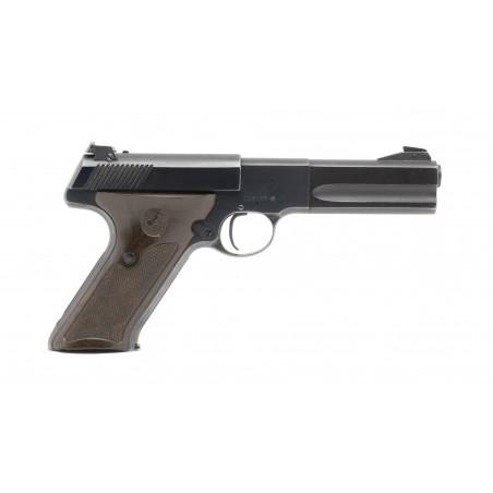 Colt 2nd Series Match Target .22 LR (C17396)