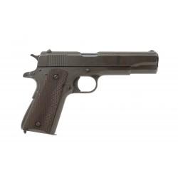 Remington Rand 1911A1 .45...