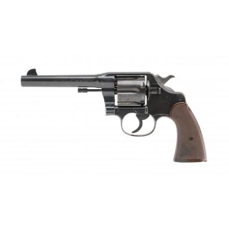 Colt 1917 Commercial .45 ACP (C17406)