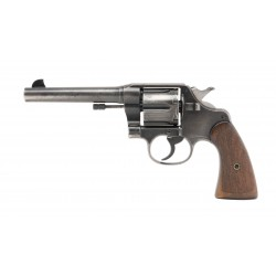 Colt 1917 .45 ACP (C17405)