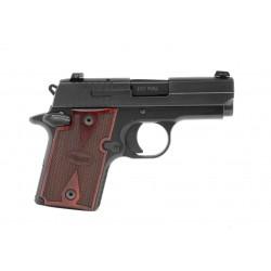 Sig Sauer P938 9mm (PR53934)