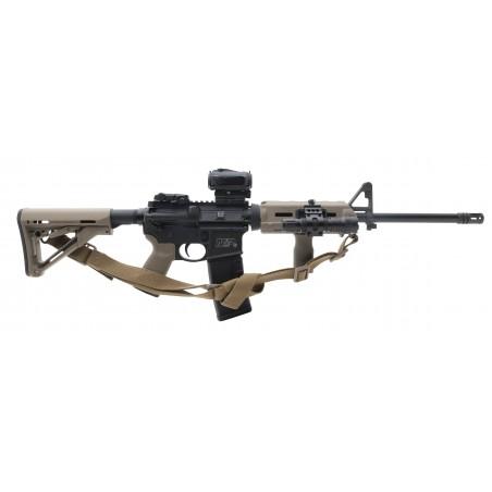 Smith & Wesson M&P15 5.56 NATO (R29694)