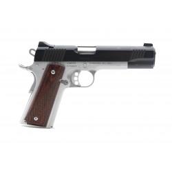 Kimber Custom II .45 ACP...