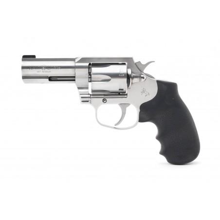 Colt King Cobra 357 Magnum (C17404)