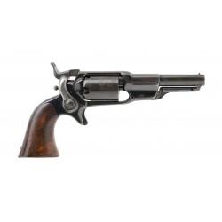 Beautiful Colt Root Model 7...
