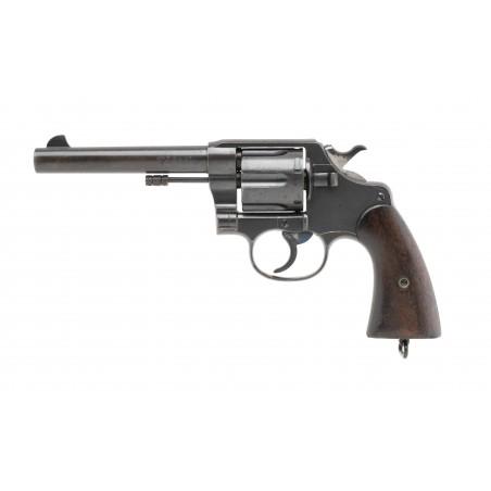 Colt 1909 .45 LC (C17407)