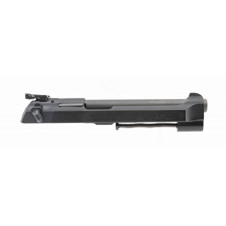 Beretta 92 .22 LR Conversion Kit (MIS1371)