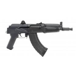 Arsenal SAM7K 7.62x39mm...
