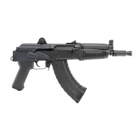 Arsenal SAM7K 7.62x39mm (PR53807)