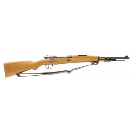 Mitchell's M63 .243Win (R29910)