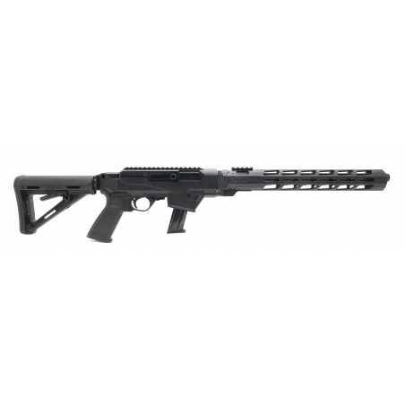 RUGER PC CARBINE 9MM (NGZ506) NEW