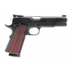 Les Baer Premier II 9mm...