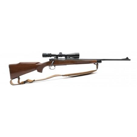 Remington 700 BDL 243 Win. (R29941)