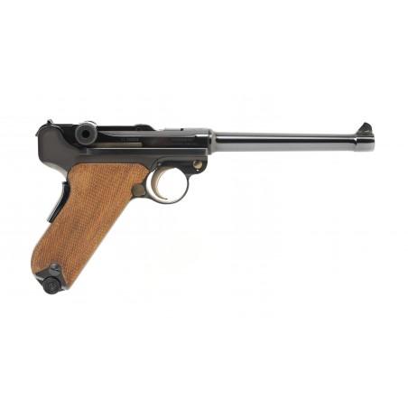 Mauser Parabellum Luger 9MM (PR54443)
