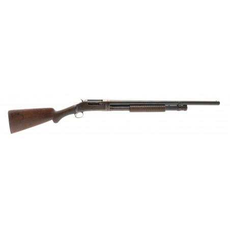 Winchester 1897 12 Gauge (W11351)