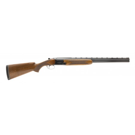 Browning Liege 12 Gauge (S13239)