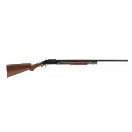 Winchester 1897 12 Gauge (W11350)
