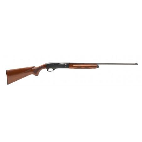 Remington 11-48 410 Gauge (S13238)