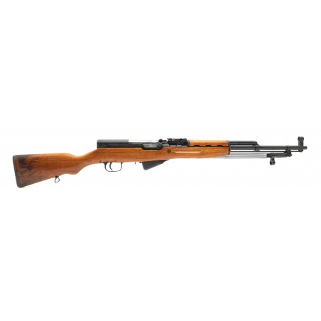 Norinco SKS 7.62x39mm (R29911)