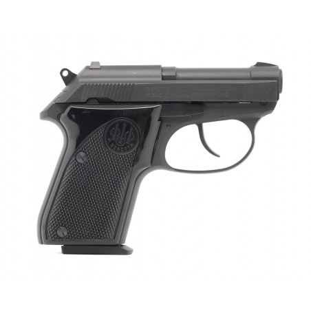 Beretta 3032 Tomcat .32 ACP (PR54540)