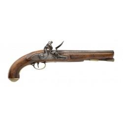 War of 1812 Canadian...