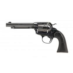 Colt Bisley 41 Colt (AC274)