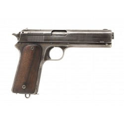 Colt 1905 45 Auto (C17413)