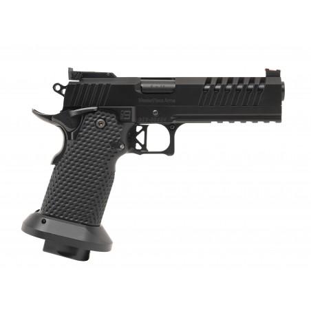 Masterpiece Arms DS9 Hybrid 9mm (PR53773) New