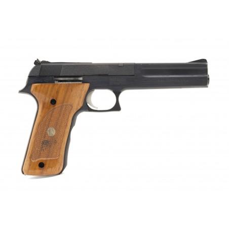 Smith & Wesson 422 .22LR (PR54551)