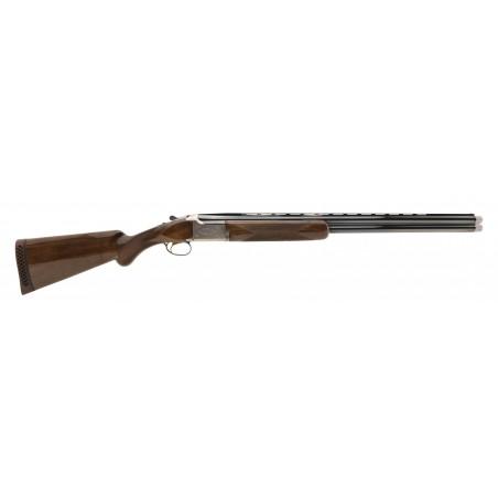 Browning Feather Lightning 12 Gauge (S13288)