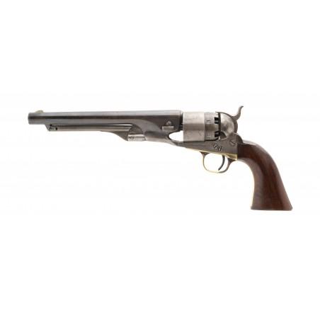 Colt 1860 Army Civilian (AC248)