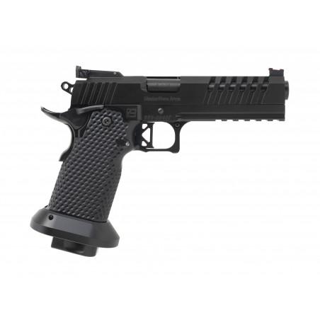 Masterpiece Arms DS9 Hybrid 9mm (PR53782) New