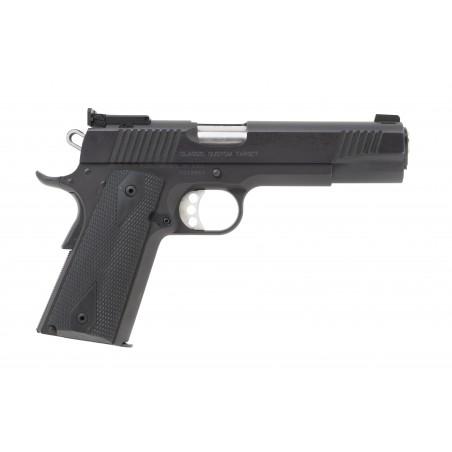 Kimber Classic Custom Target .45 ACP (PR54557)