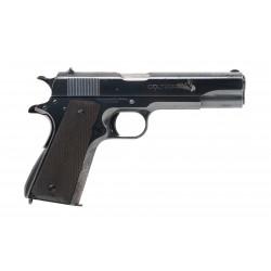 Colt Government 45ACP (C17414)