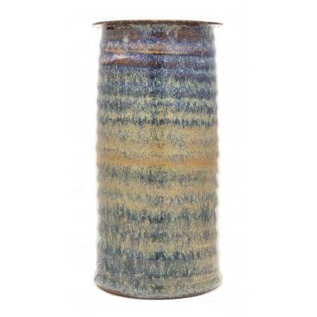 Japanese Transitional Flower Vase (MGJ1602)