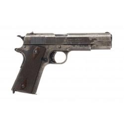 Remington UMC 1911 45ACP...