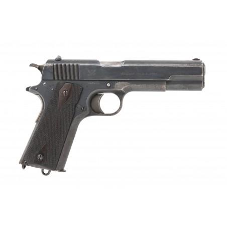 Springfield Armory 1911 45ACP (PR54453)