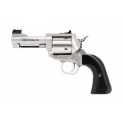 Freedom Arms 97 44 Special...