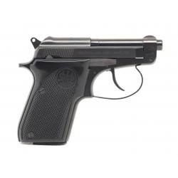 Beretta 21A .22LR (PR54549)