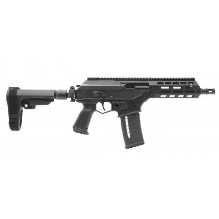 IWI Galil Ace G2 Pistol 5.56 NATO (NGZ525) New