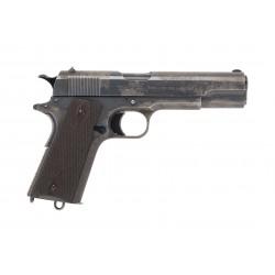 Colt US WWI 1911 45ACP...