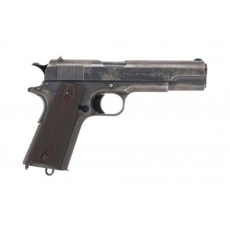 Colt US WWI 1911 45ACP (C17416)