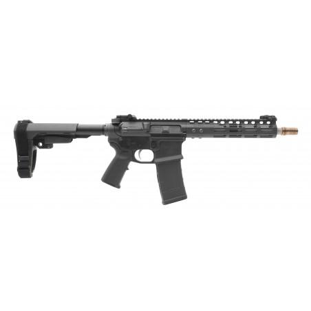 Noveske N4 Pistol .300 BLK (PR53785) New