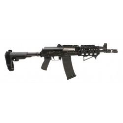 Zastavs ZPAP85 5.56mm...