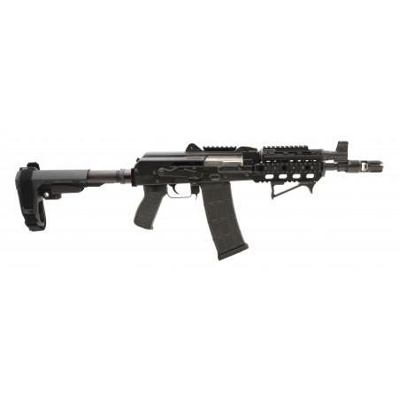 Zastavs ZPAP85 5.56mm (NGZ528) NEW