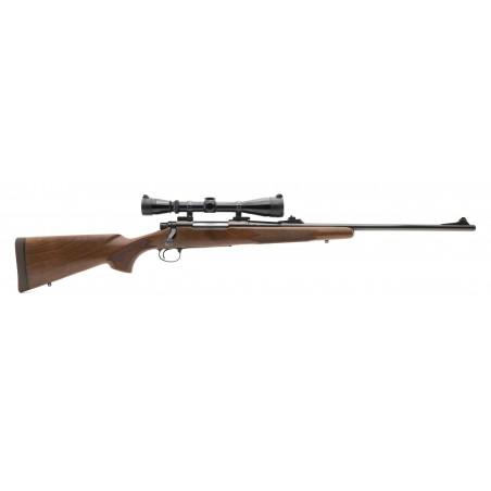 Remington 700 Classic .35 Whelen (R29929)