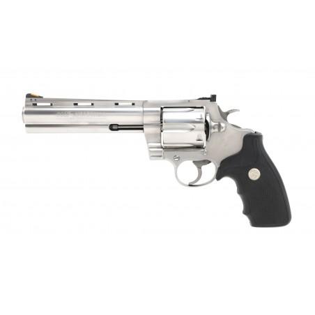 Colt Anaconda .44 Magnum (C17409)