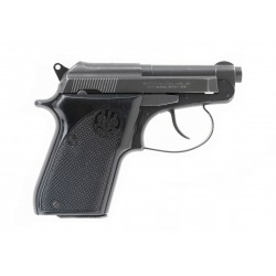 Beretta 21A .22 LR (PR54479)