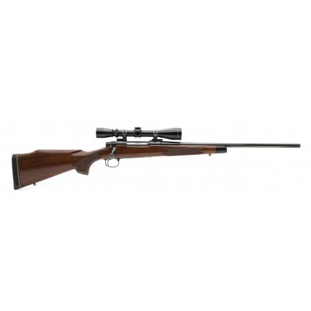 Remington 700 BDL .30-06 (R29928)