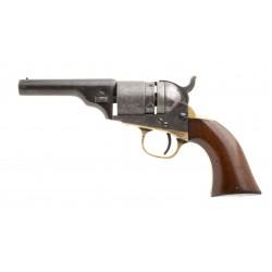 Colt 1862 Pocket Navy (AC255)
